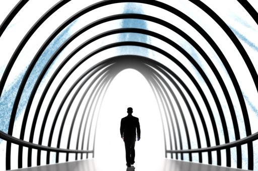 Immagine aziendale: dove stiamo andando?